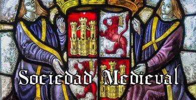 Sociedades Medievales